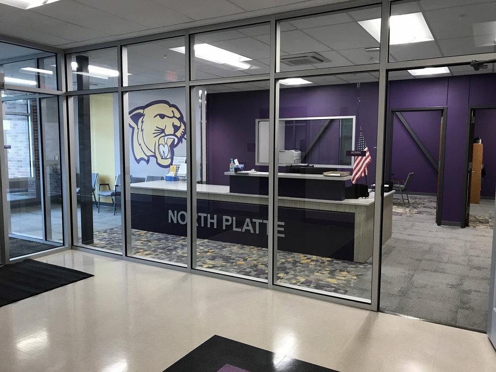 North Platte office.jpg