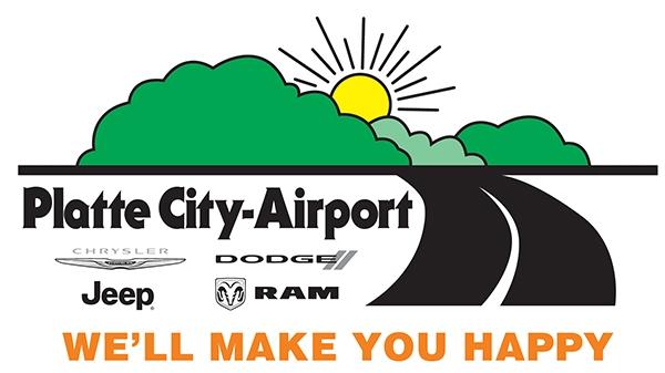 Airport Dodge.jpg