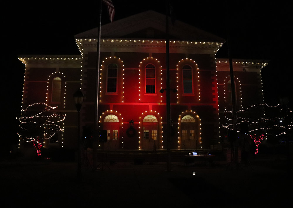 Red Courthouse.jpg