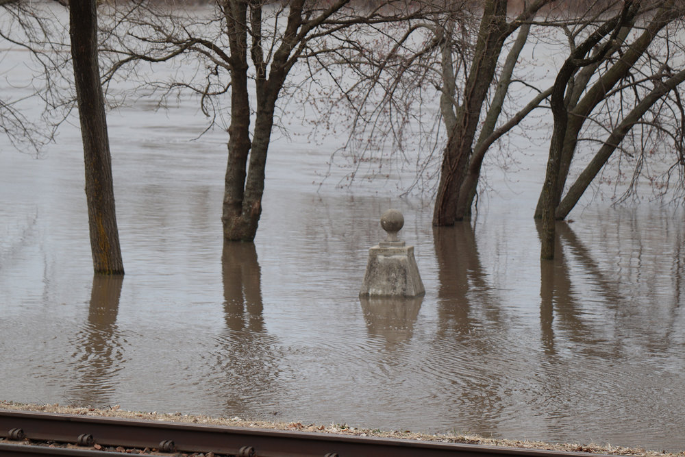 Flood 6.jpg