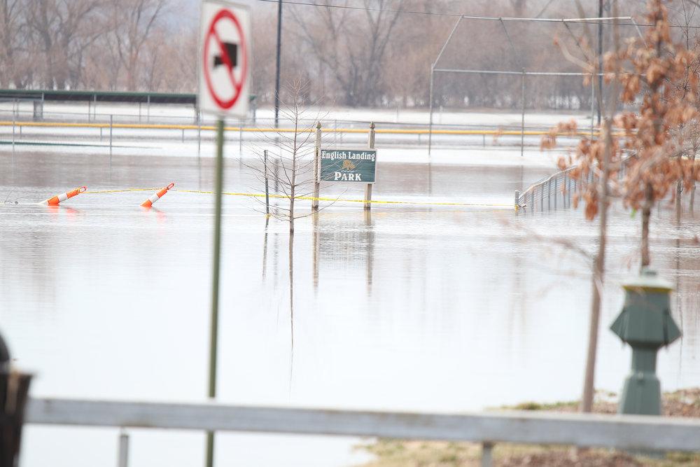 Flood 9.jpg