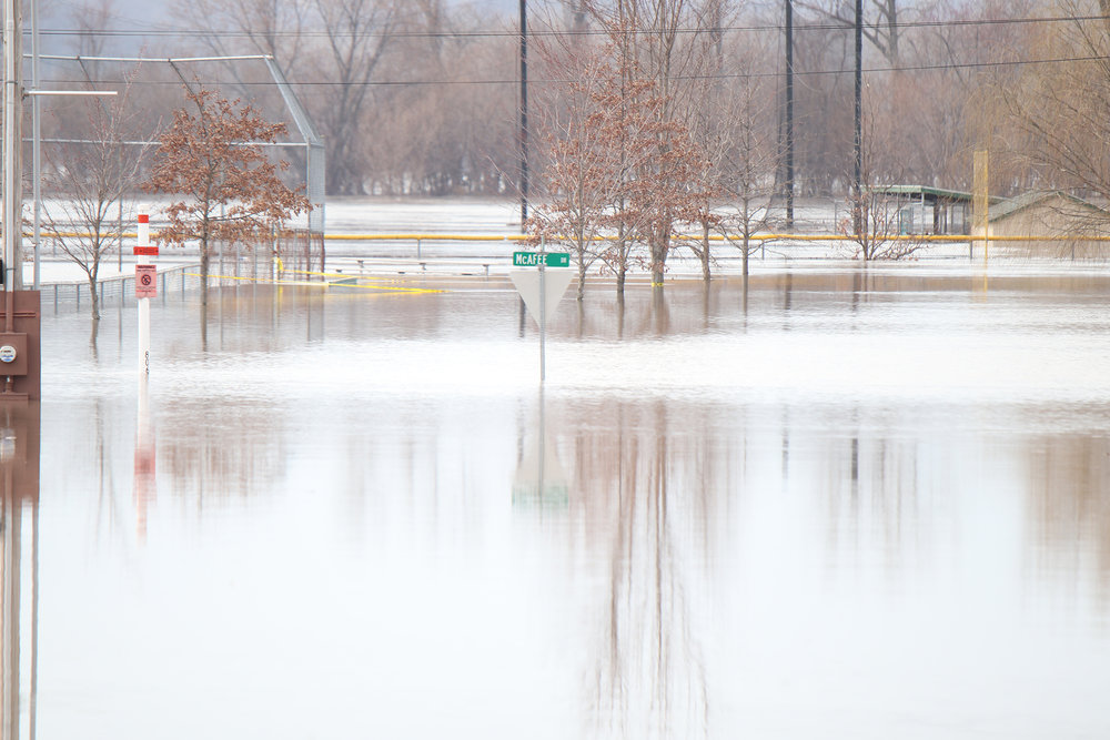 Flood 11.jpg