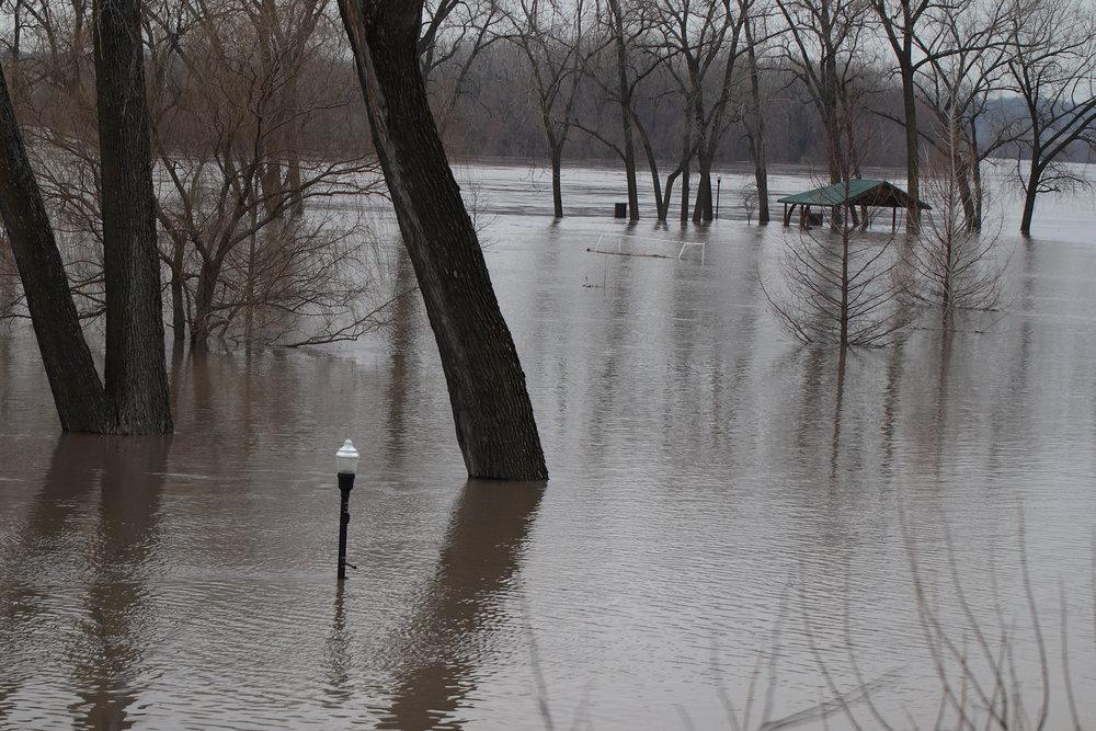 Flood 18.jpg