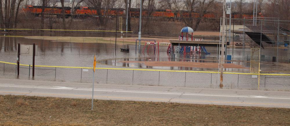Flood 19.jpg