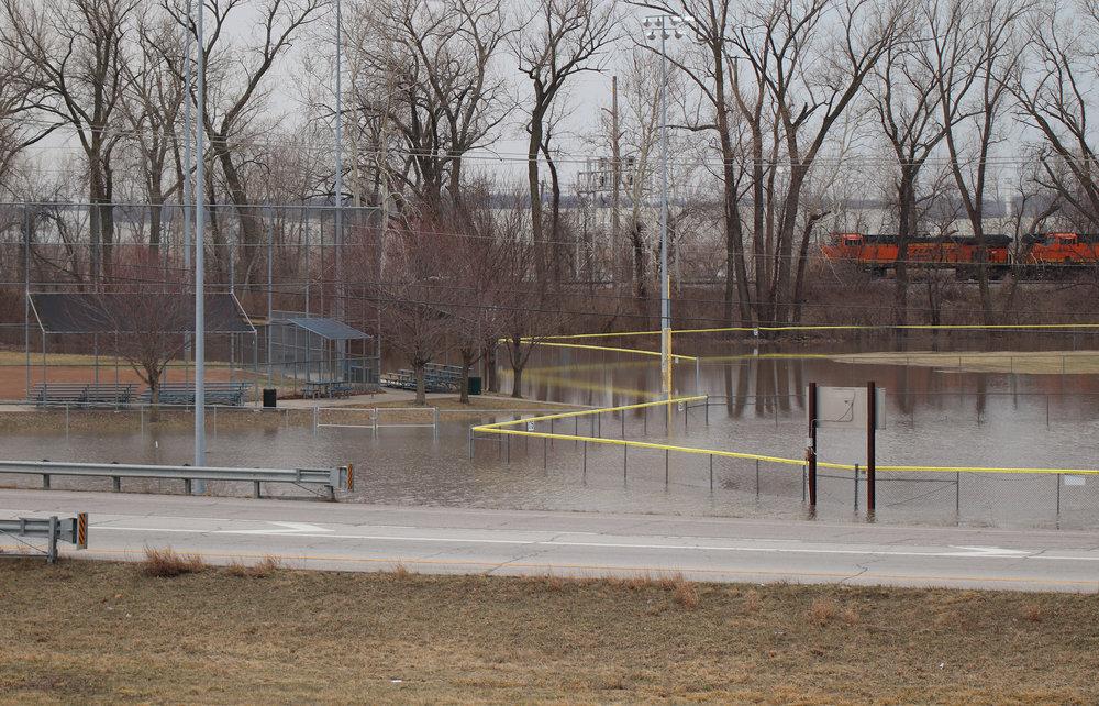 Flood 21.jpg