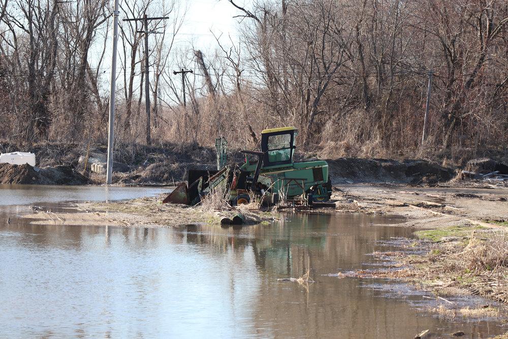 Flood 22.jpg