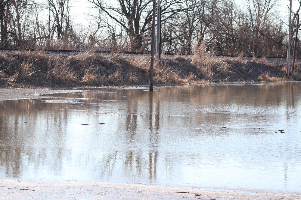 Flood 23.jpg