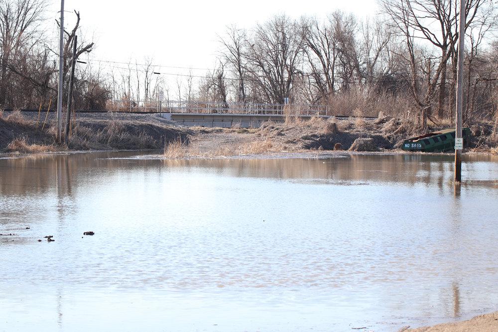 Flood 24.jpg