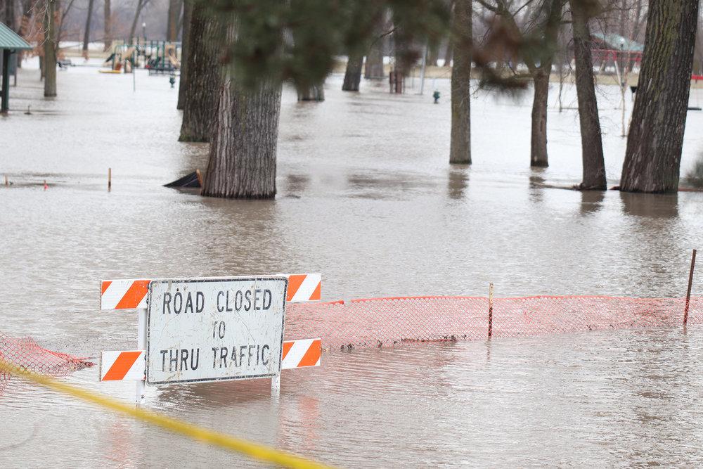 Flood 25.jpg