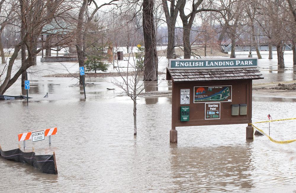 Flood 26.jpg