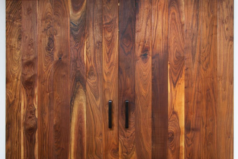 Doors_3_FLAT.jpg