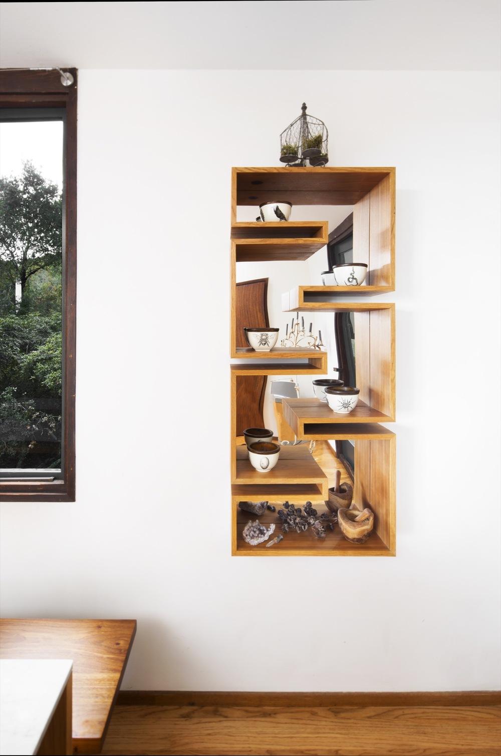 Shelf2_FLAT.jpg