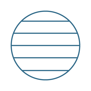 AME Logo simplified.png