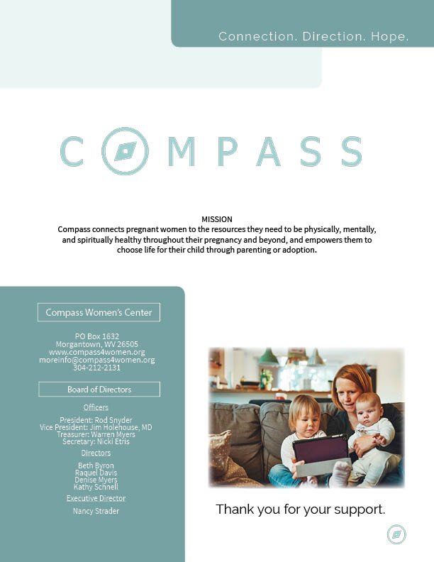 Compass.Dec.2016.Newsletter.web4.jpg