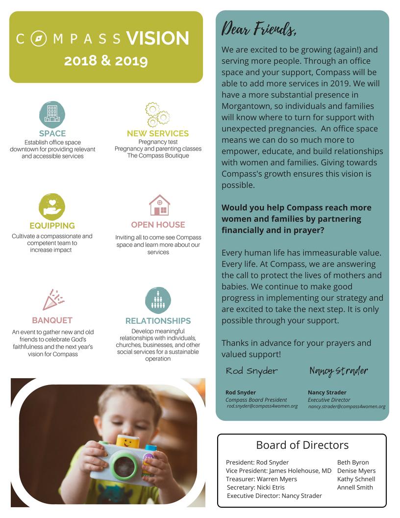Revised Summer 2018 Newsletter (1).png