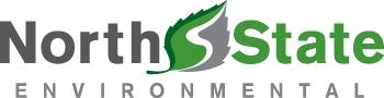 north-state-environmental-logo.jpg