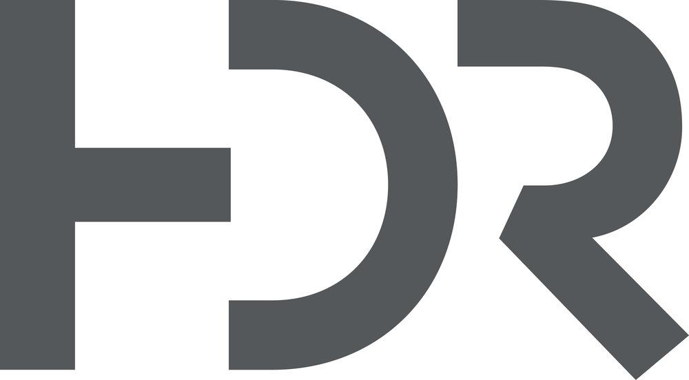 HDR_Logo_GrayRGB_large.jpg