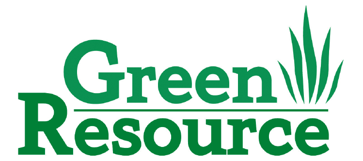 Green-Resource-Logo_3542.jpg