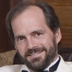 David DuBose