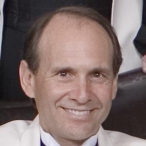 Claude Ducloux