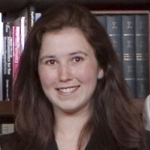 Amy E. Mitchell
