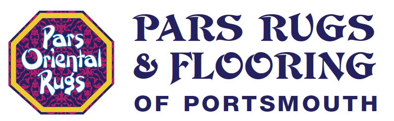 Pars Rugs & Flooring of Portsmouth