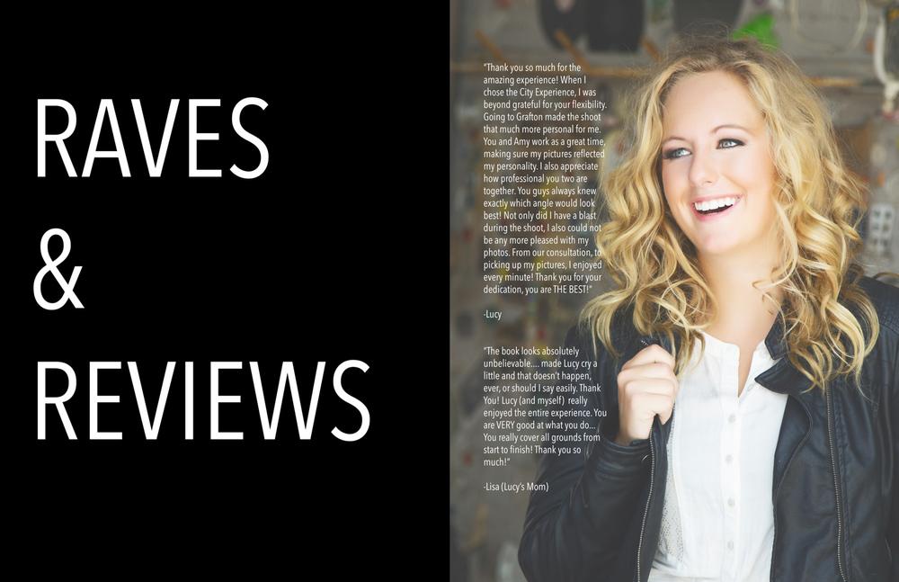 23.5 Raves & Reviews.jpg
