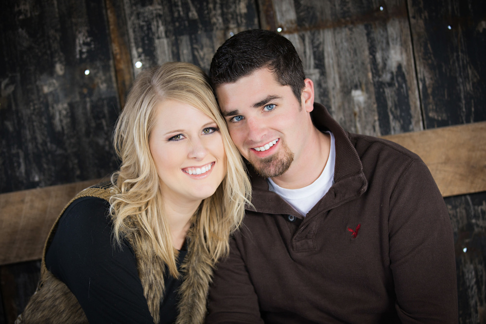 engagement-photography-hillary-frost-7713.jpg