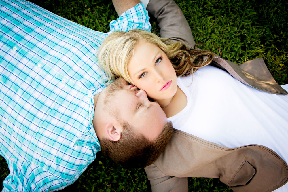 Hillary Frost Photography - Cassandra & Chandler Engagement Session 6-24-53.jpg