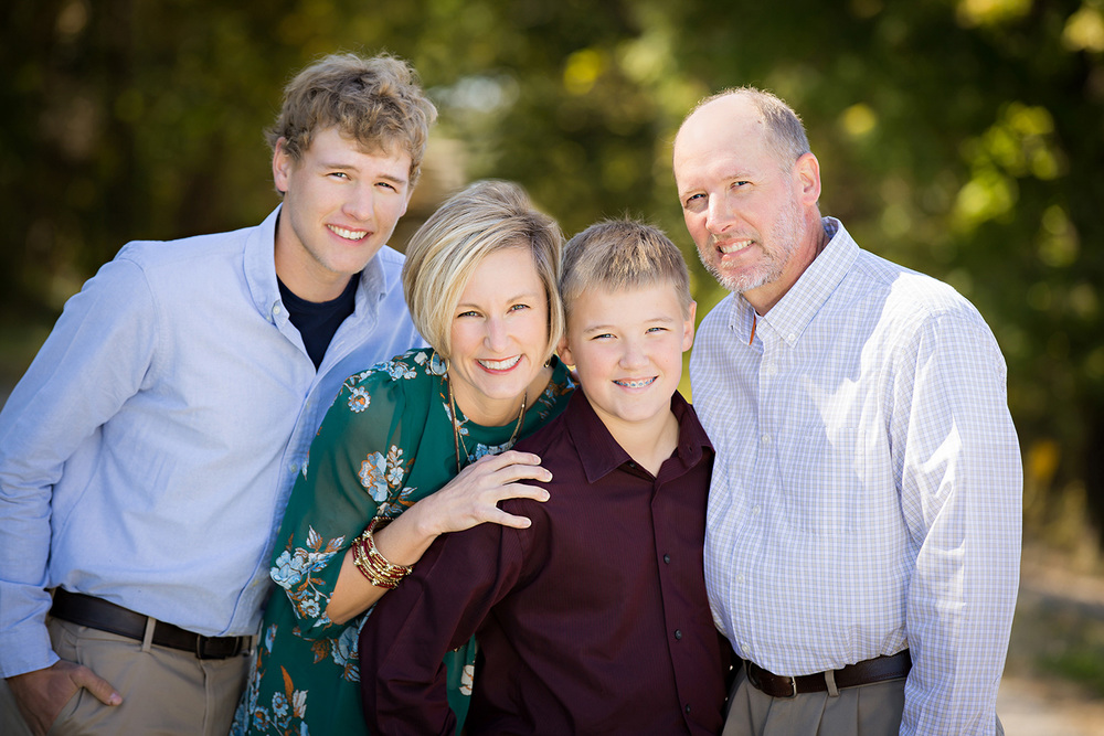 family-portaits-hillary-frost-photography-0001 copy.jpg