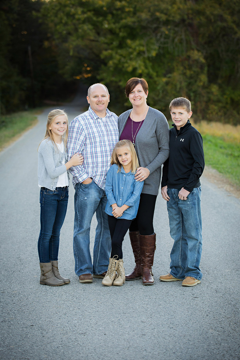 family-portaits-hillary-frost-photography-9860.jpg