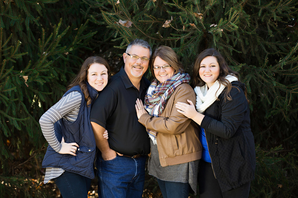 family-portaits-hillary-frost-photography-BT2A2400.jpg