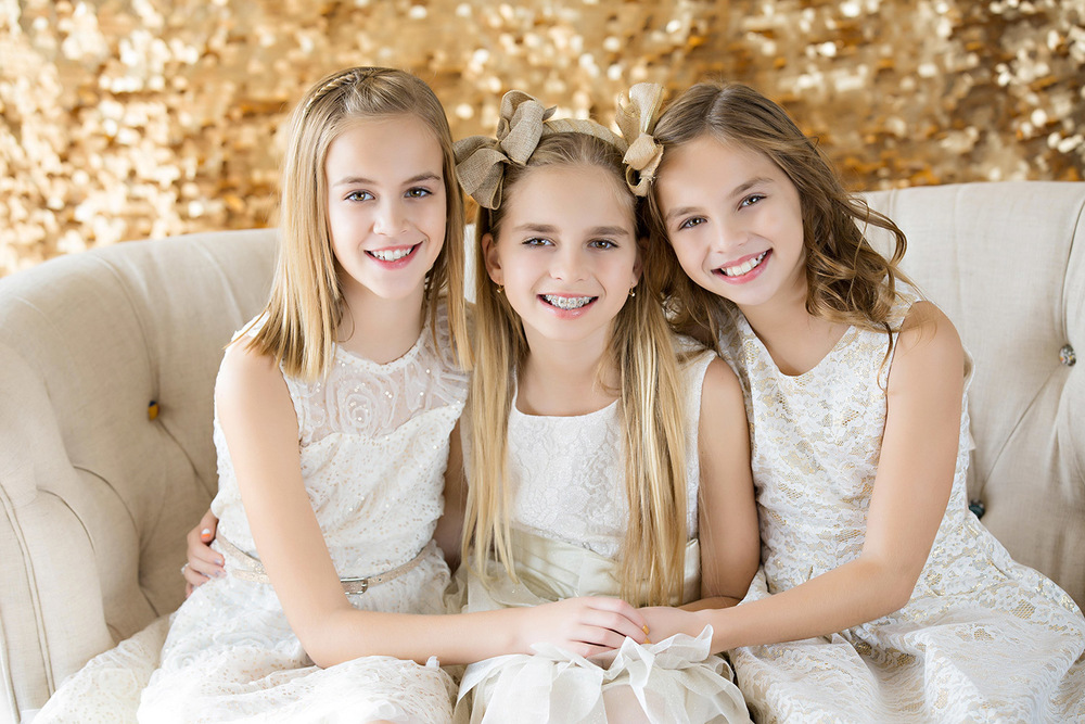 3 girls studio photos hillary frost photography.jpg