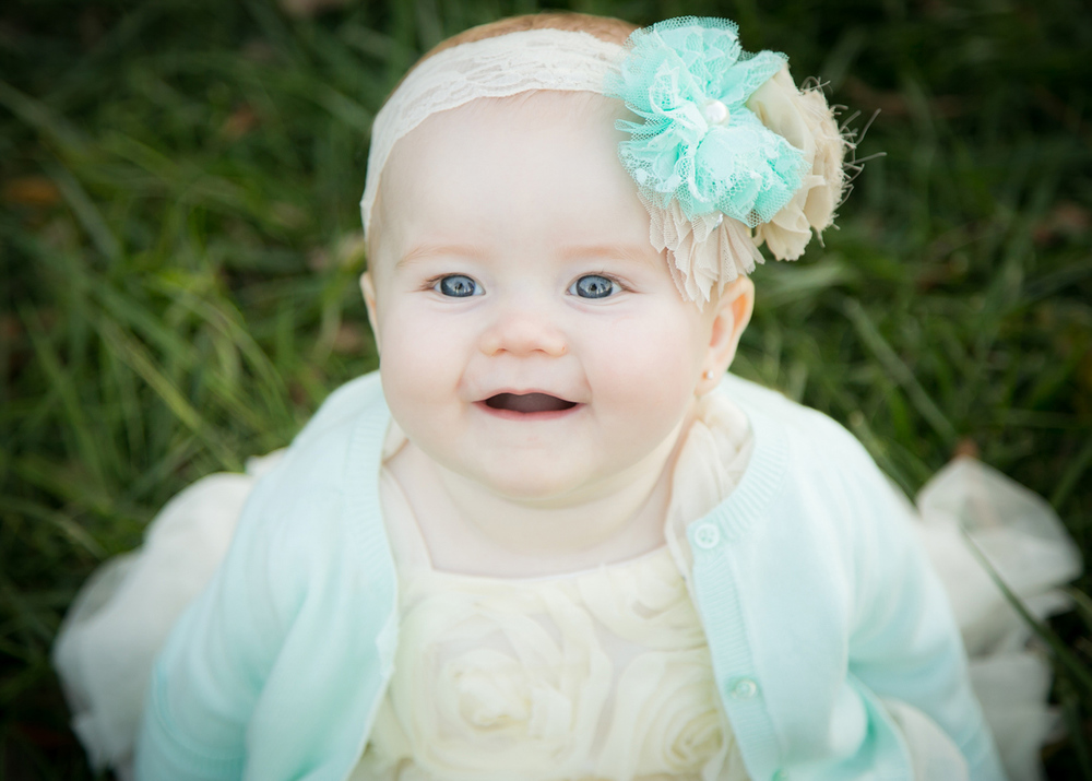 baby portrait photography hillary frost.jpg