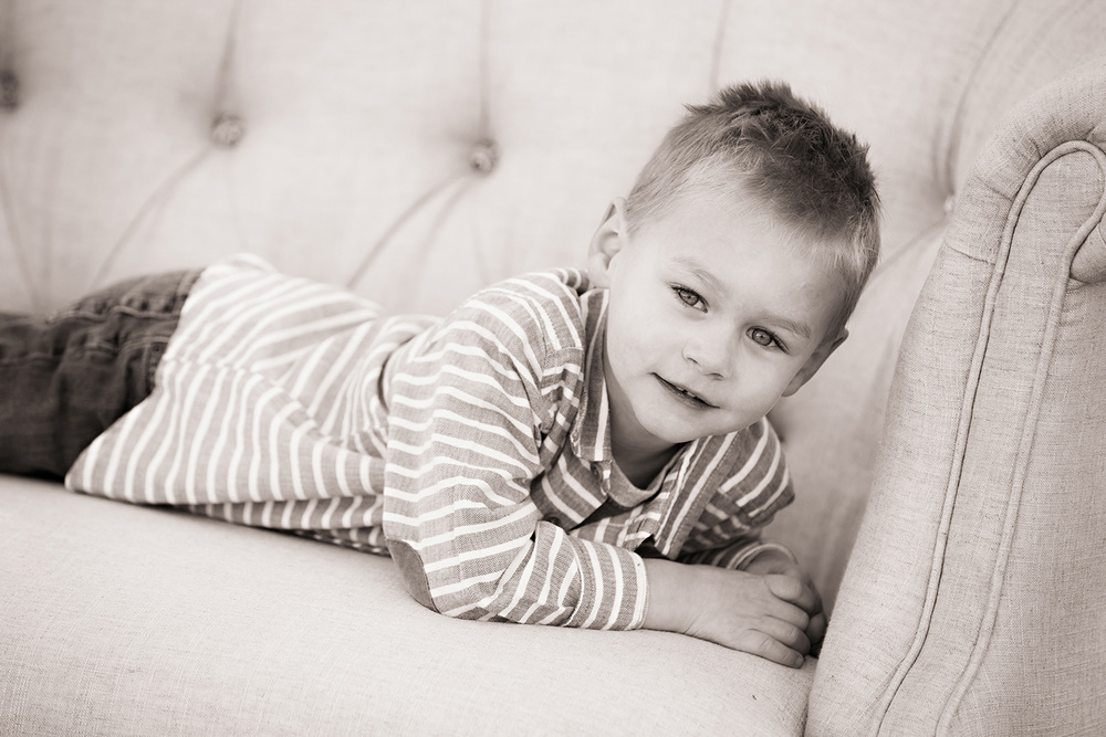 black and white childrens portraits hillary frost.jpg