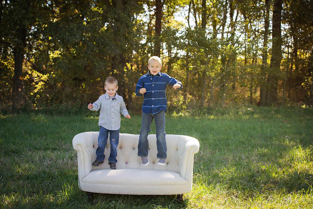 fun children portraiture hillary frost photography.jpg