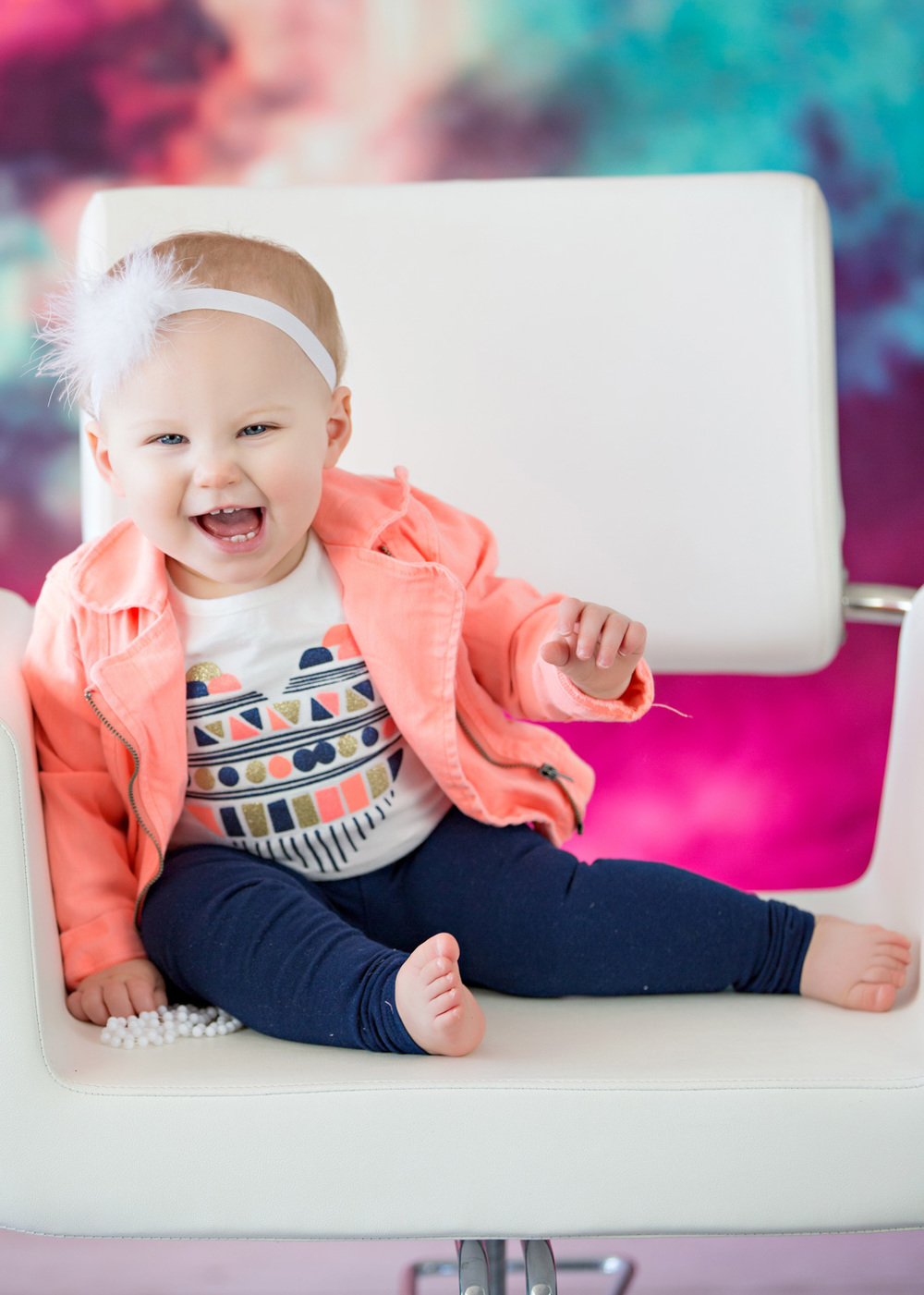 smiling baby photos hillary frost photography.jpg