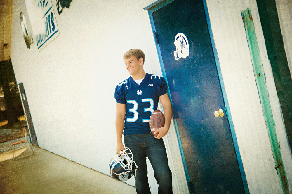 football senior boy pictures hillary frost.jpg