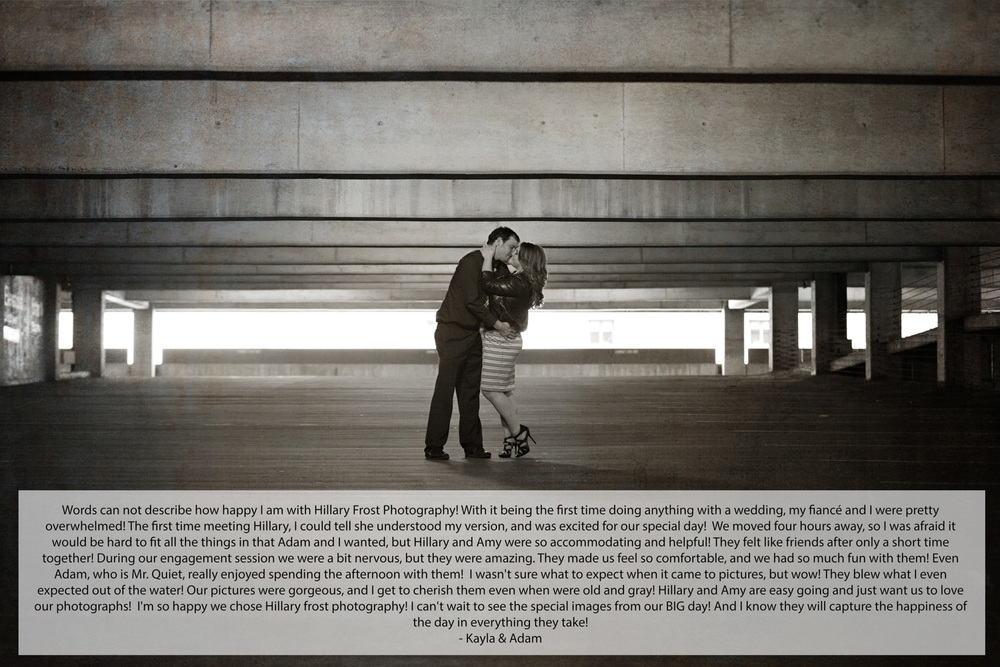 Melanson Testimonial.jpg