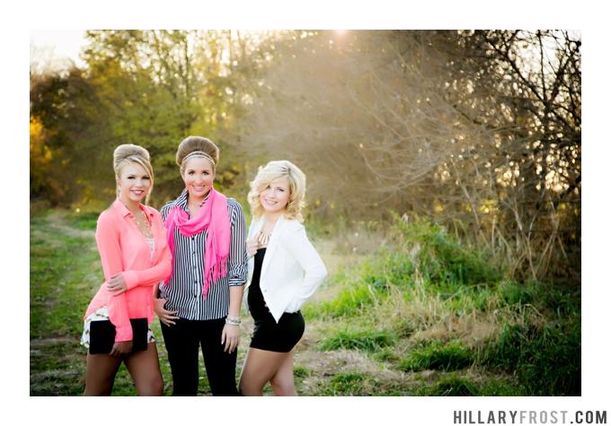 Hillary Frost Photography - Breese, Illinois_0087.jpg