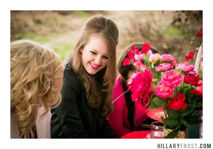 Hillary Frost Photography - Breese, Illinois_0090.jpg