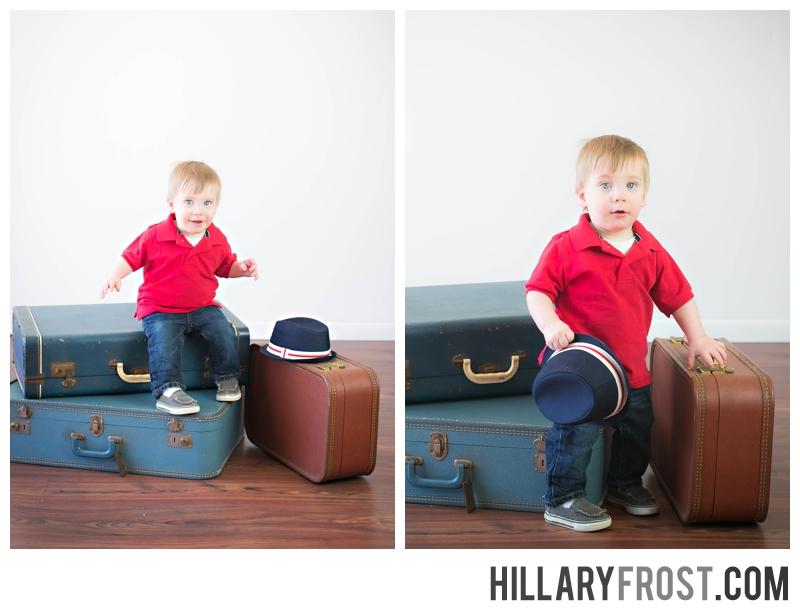 Hillary Frost Photography - Senior Photography_0030.jpg