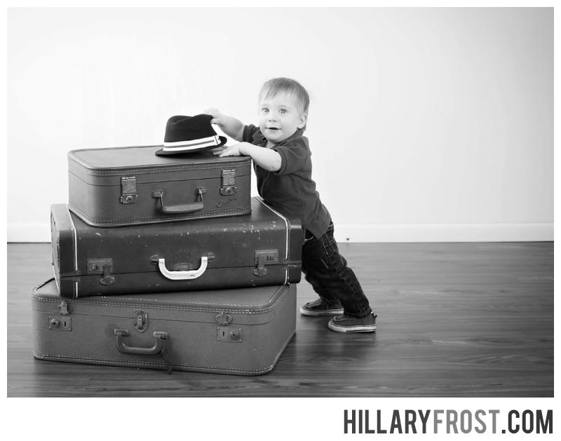 Hillary Frost Photography - Senior Photography_0031.jpg
