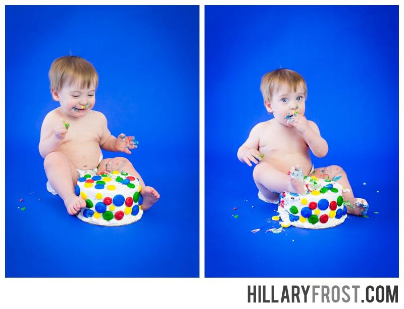 Hillary Frost Photography - Senior Photography_0034.jpg