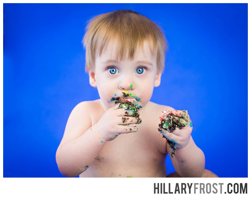 Hillary Frost Photography - Senior Photography_0036.jpg