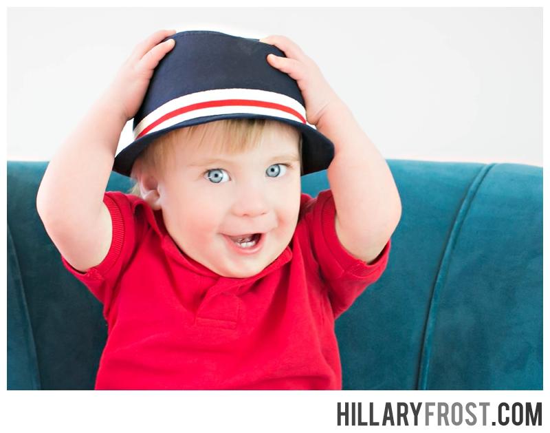 Hillary Frost Photography - Senior Photography_0037.jpg