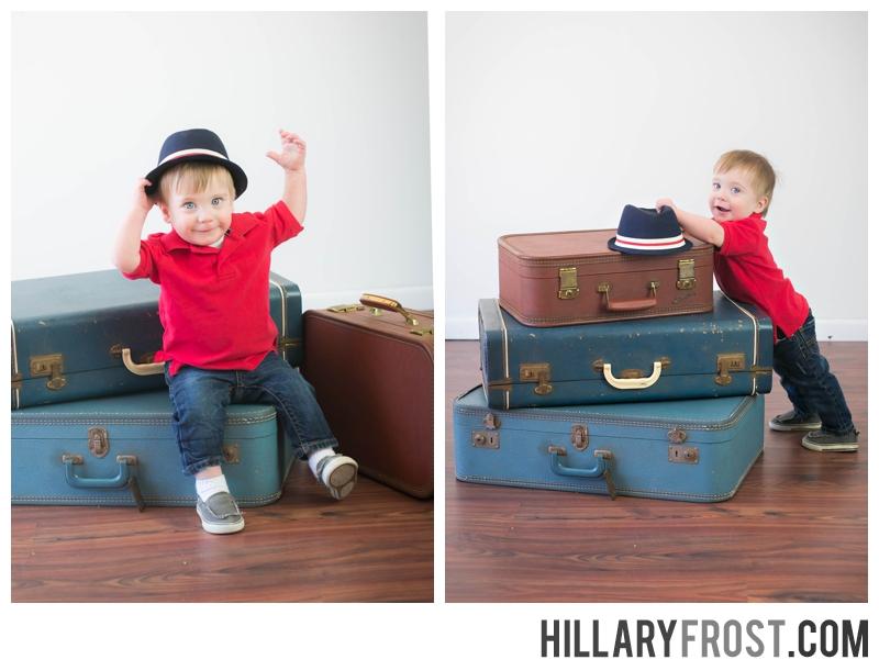 Hillary Frost Photography - Senior Photography_0039.jpg