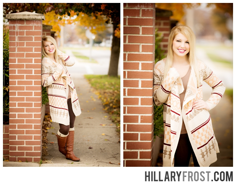 Hillary Frost Photography - Senior Photography_0061.jpg