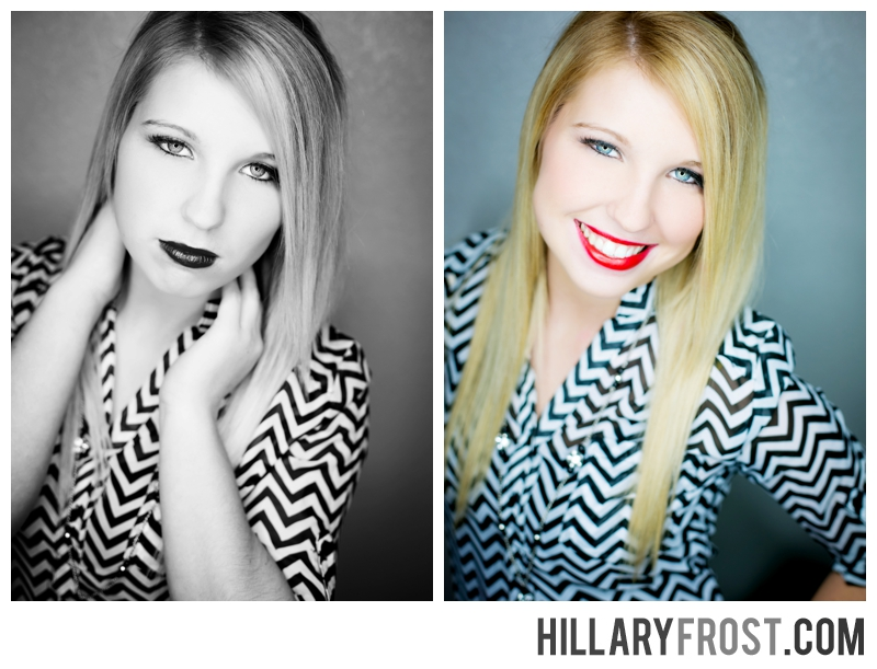 Hillary Frost Photography - Senior Photography_0068.jpg