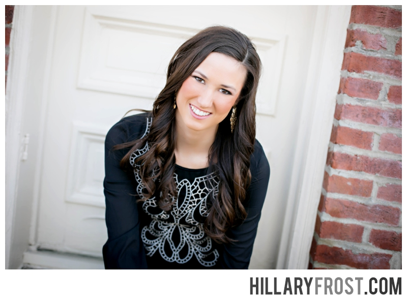 Hillary Frost Photography - Senior Photography_0201.jpg
